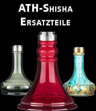 ATH-SHISHA-ERSATZTEILE