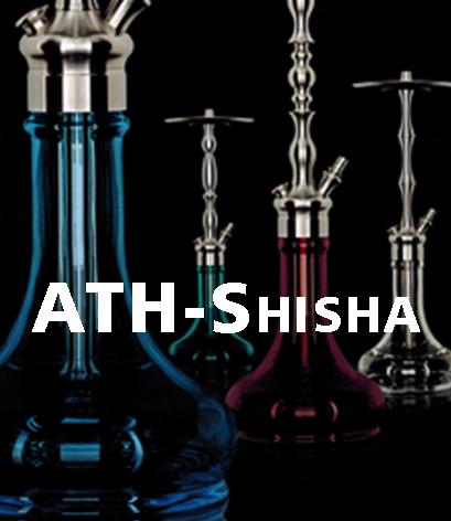ATH-SHISHA